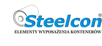 Steelcon.pl